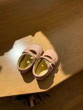 Froddo topánočky 18, froddo,18