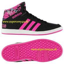 Adidas dámske tenisky /č.3,4,5,5.5 uk/, adidas,35 / 36 / 37 / 38 / 39