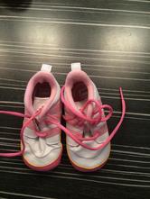 Detské capačky   Adidas - Detský bazár  6cbffbcaf5f
