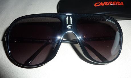 Slnečné okuliare carrera 3c25fd19d62