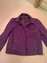 Jarný kabátik, marks & spencer,s