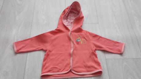 ba7c56d5601e Predám detské oblečenie - veľkosť 62-68