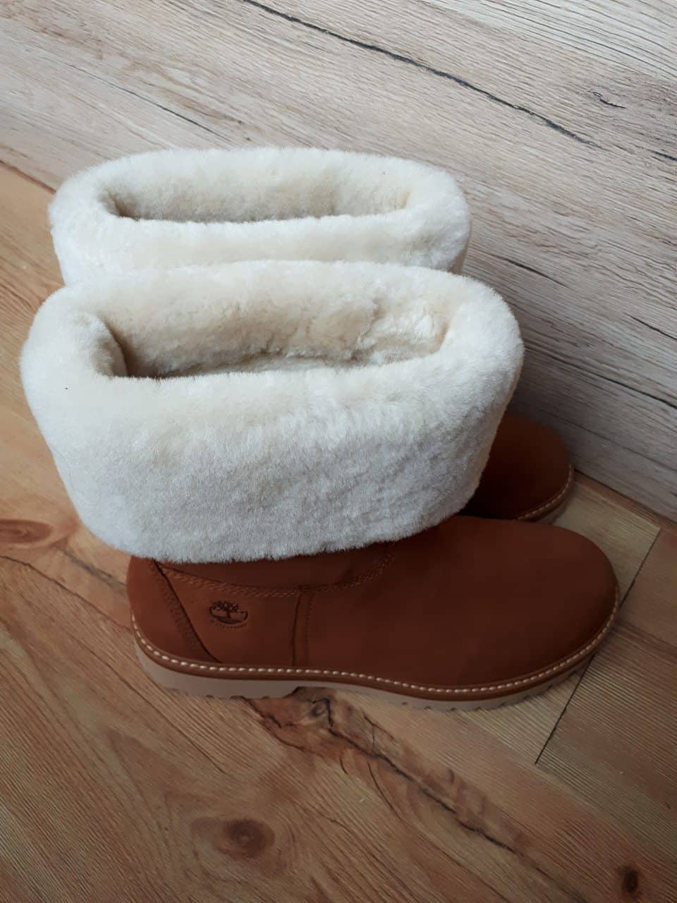 Zimné čižmy 388dd8385f5