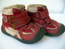 Prechodné topánky protetika veľkosť 23 , protetika,23
