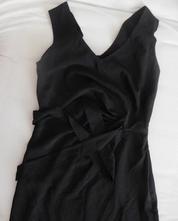 Elegantné šaty, mango,m