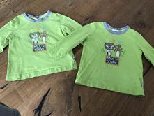 Oblečenie a obuv pre dvojičky - Strana 2 - Detský bazár  6d287f9dec6