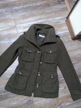 Kabát, 164