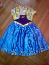 bc3381492fe3 Karnevalové kostýmy (deti) - Strana 80 - Detský bazár