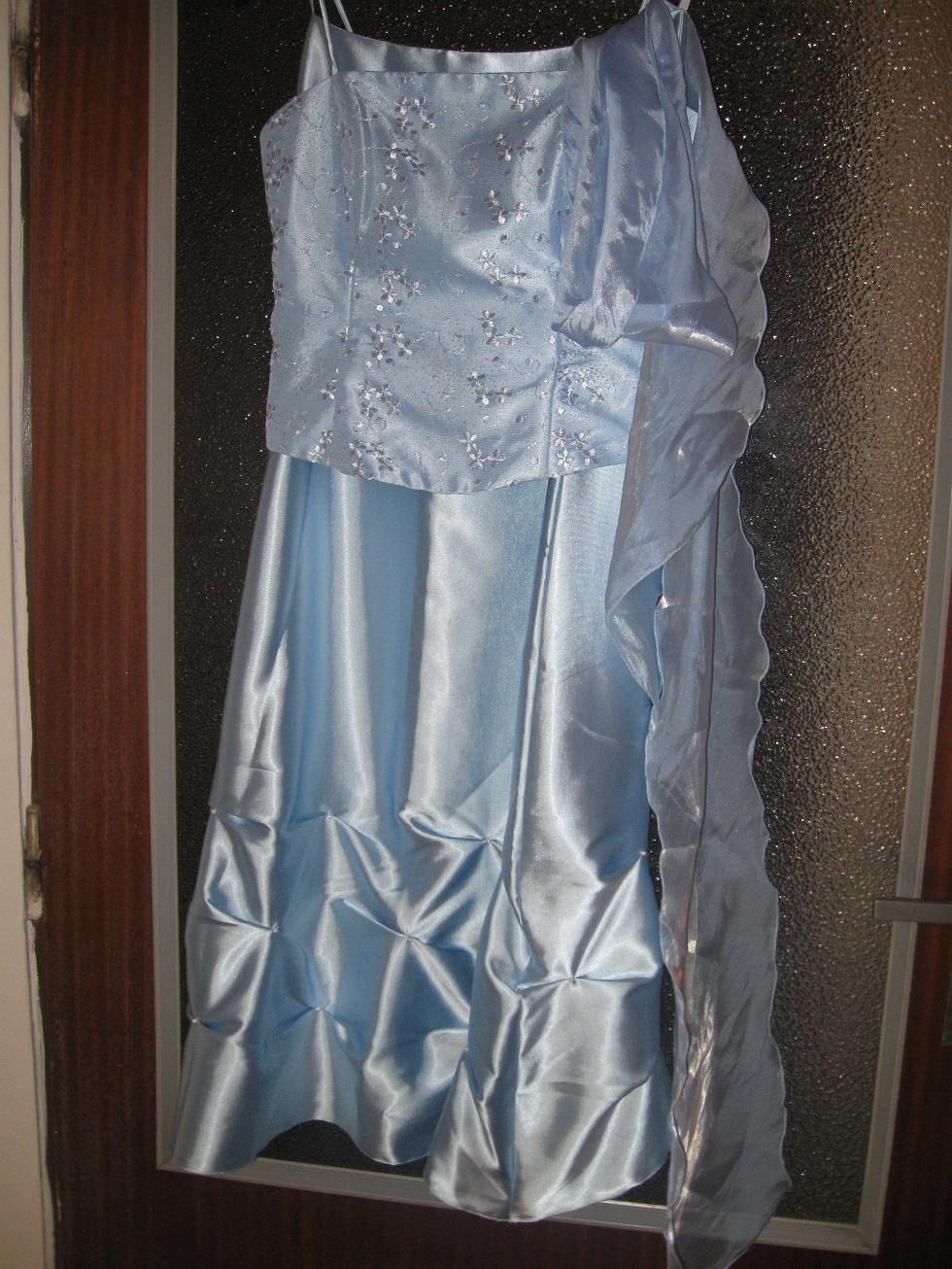 540c10fa84b2 Spoločenské šaty korzetové cena s poštovným
