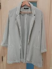 Nové sako, reserved,42