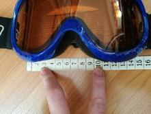 Lyžiarske okuliare 7d9a43e2a6e