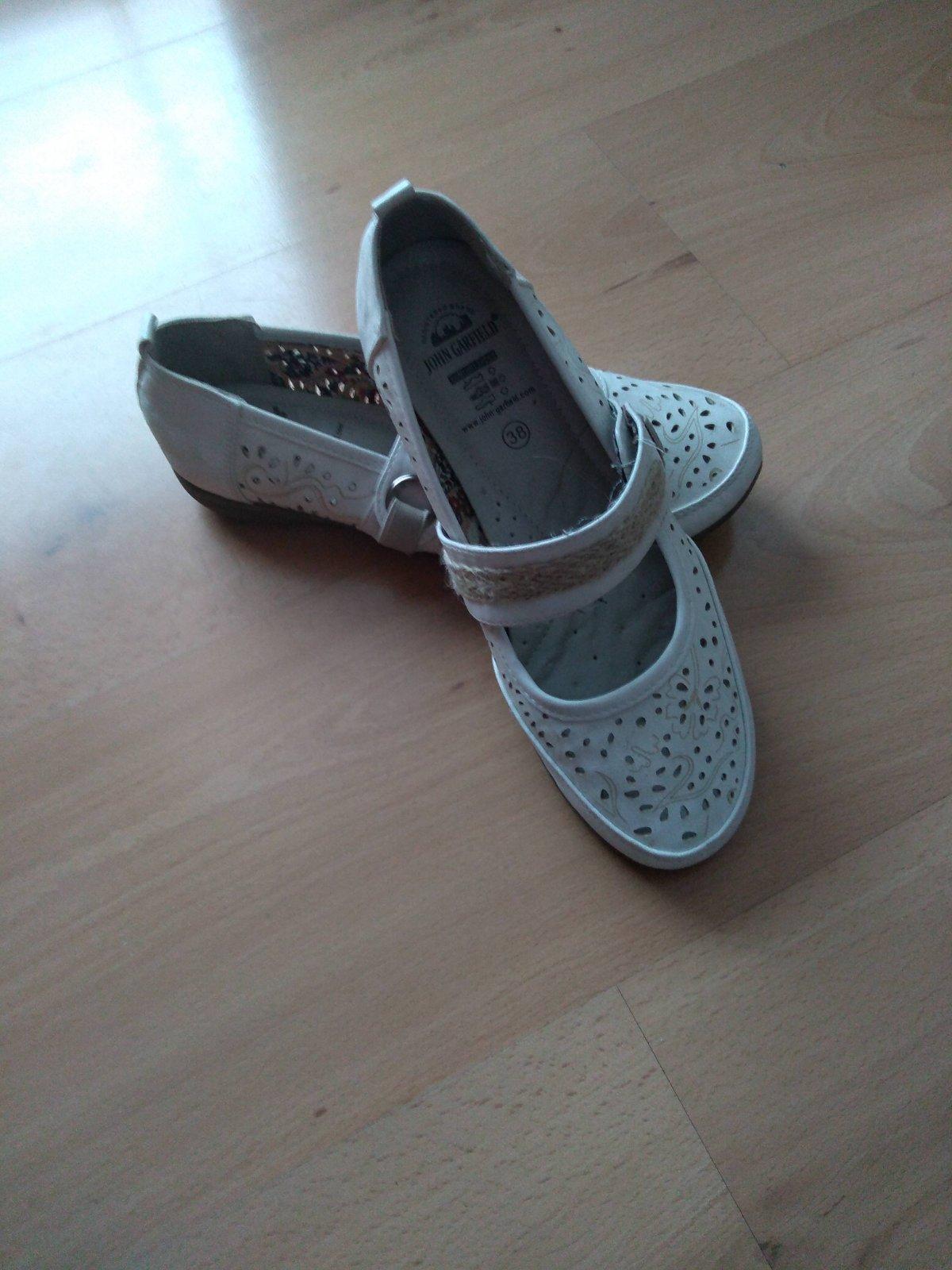 75d9c6312d0 Dámske topánky