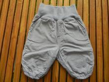 Nohavice pre dievča i chlapca, h&m,50