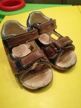 db4a77d008a7 Detské sandálky   GEOX - Strana 13 - Detský bazár