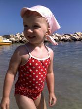dovolenka na Sicilii