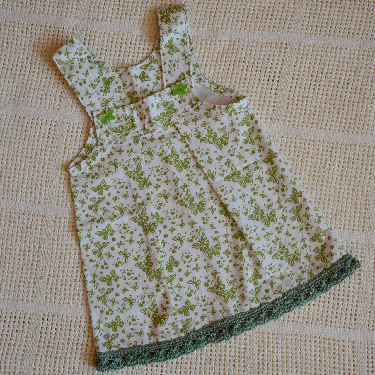 f783a4dcf46d Letné šaty