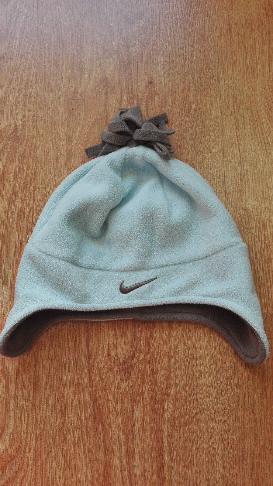 a41361a22 Flisová čiapka nike, nike,116 - 2,90 € od predávajúcej alexiatko | Detský  bazár | ModryKonik.sk