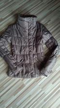 Dámska zimná bunda, gate,xs