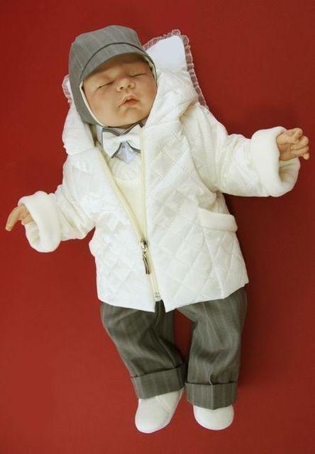 4891d541b8f2 Jesen-zima chlapci - Tomas - Album používateľky detskesaty - Foto 10