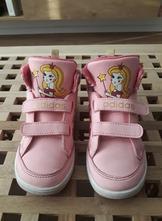 Adidas s princeznou, adidas,27