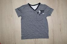 Tričko, palomino,98