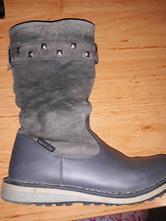 Detské čižmy a zimná obuv - Strana 281 - Detský bazár  a915592829