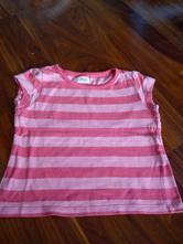 Dievčenské tričko, f&f,98