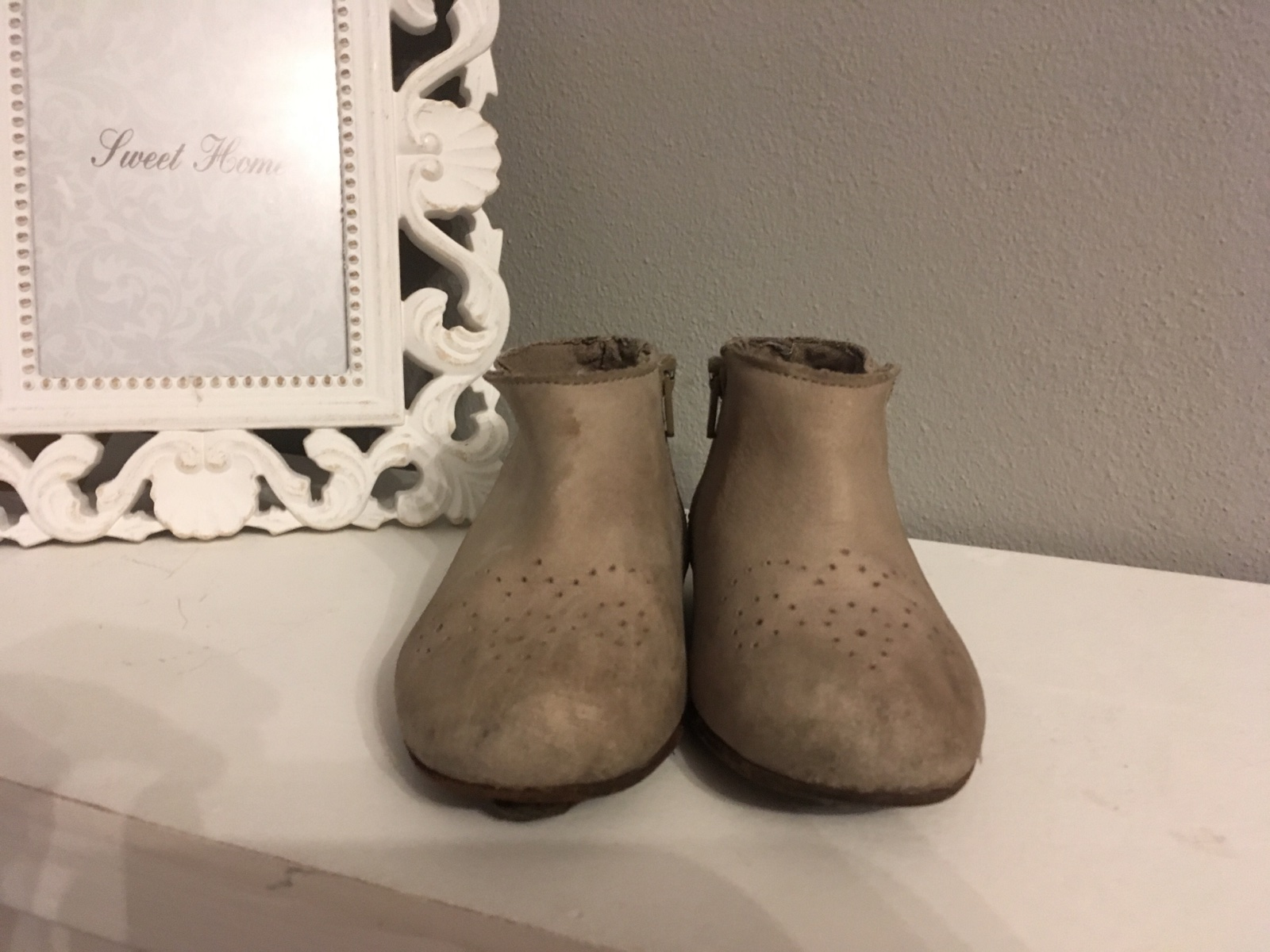 aca0a69fec 10 inzerátov • 114 hodnotení. Kotníkové topánky