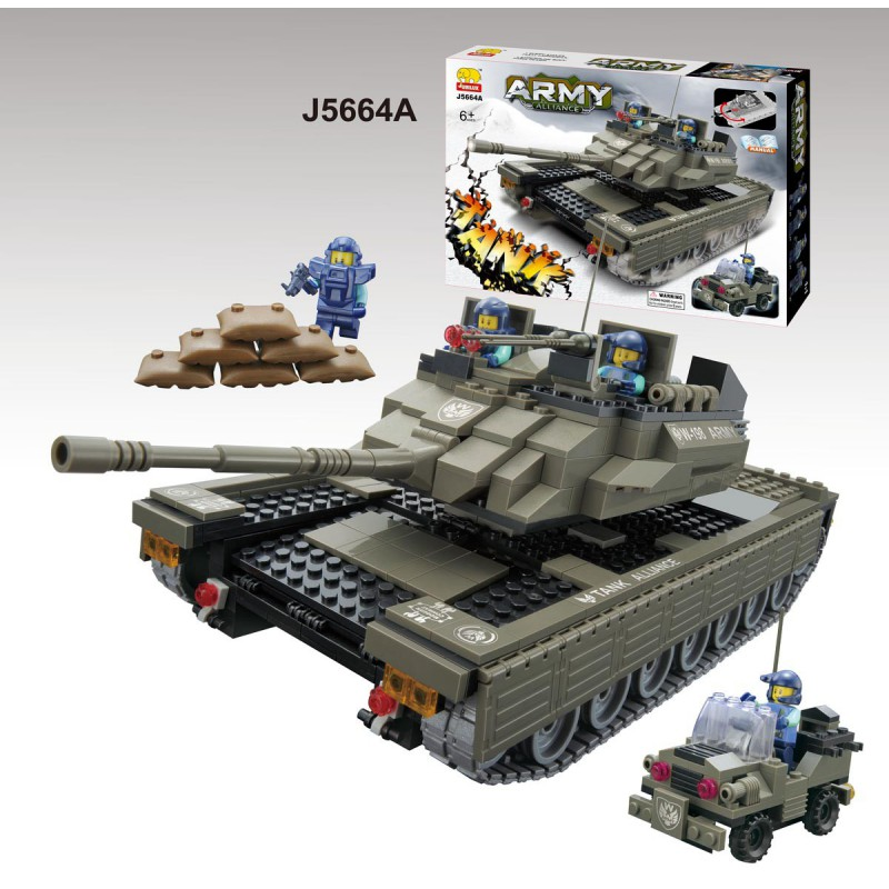 Marvel Themes Official, lEGO, shop