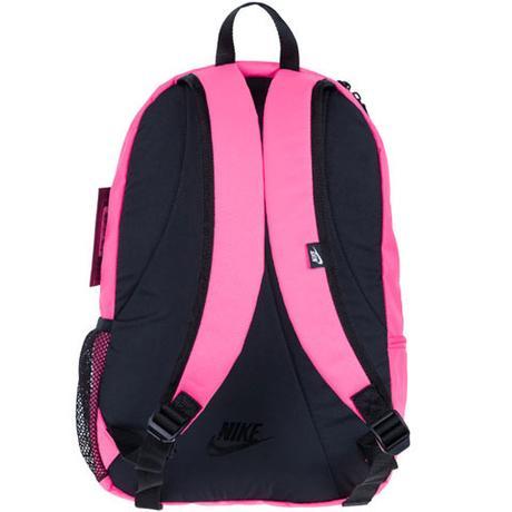 b7d2d5b194 Nike classic north 17' školska taška, - 19 € od predávajúcej zu2ka ...