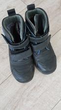 3140ccdf59 Detské čižmy a zimná obuv   Protetika - Detský bazár