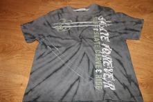 Tričko s krátkym rukávom 2 kusy, george,110