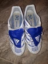 Kopačky adidas, adidas,38