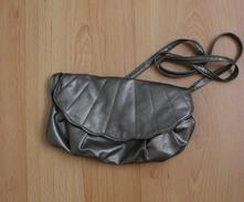 Listova kabelka,