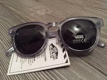 Slnečné okuliare   Tmavošedá - Detský bazár  feca34e2539