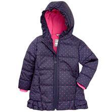 Peckova zimná bunda, topolino,98 - 128