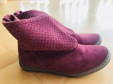 708aef5e4d Detské čižmy a zimná obuv   Kornecki - Detský bazár