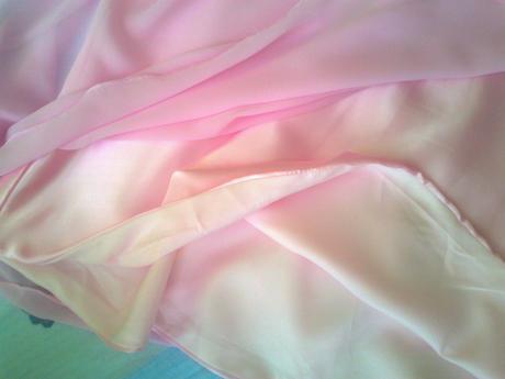 Dlhé spoločenské šaty so šnurovačkou 7e2049167a7