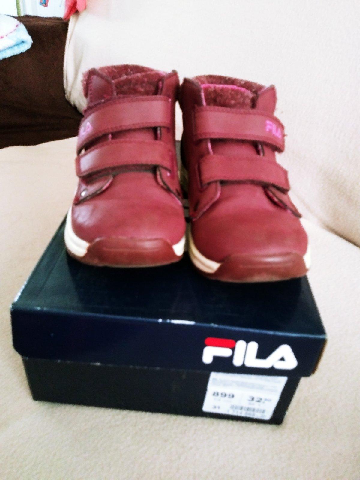 Topánky zateplené jarné f7fde0e67a