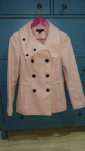 Kabát, h&m,36