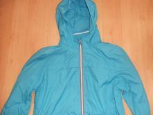 Detský kabát zara kids 3beb4060cc