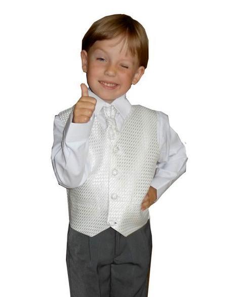 dadfd2b6f Oblek pre chlapca diamant, 92 - 134 - 39 € od predávajúcej ...