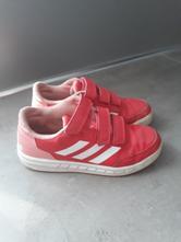 Botasky adidas, adidas,33