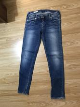 Rifle pepe jeans, pepe jeans,m