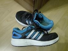 Adidas tenisky plus mikina, adidas,33