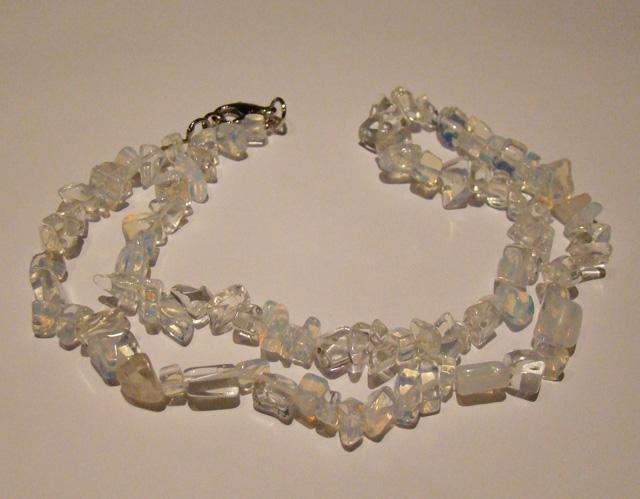 385874528 Nové liečivé šperky z prírodných kameňov v mojom shope, za super ceny -  Album používateľky pivnakozmetika - Foto 46