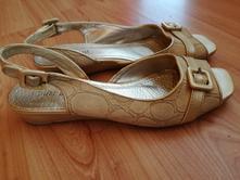Sandale, 36