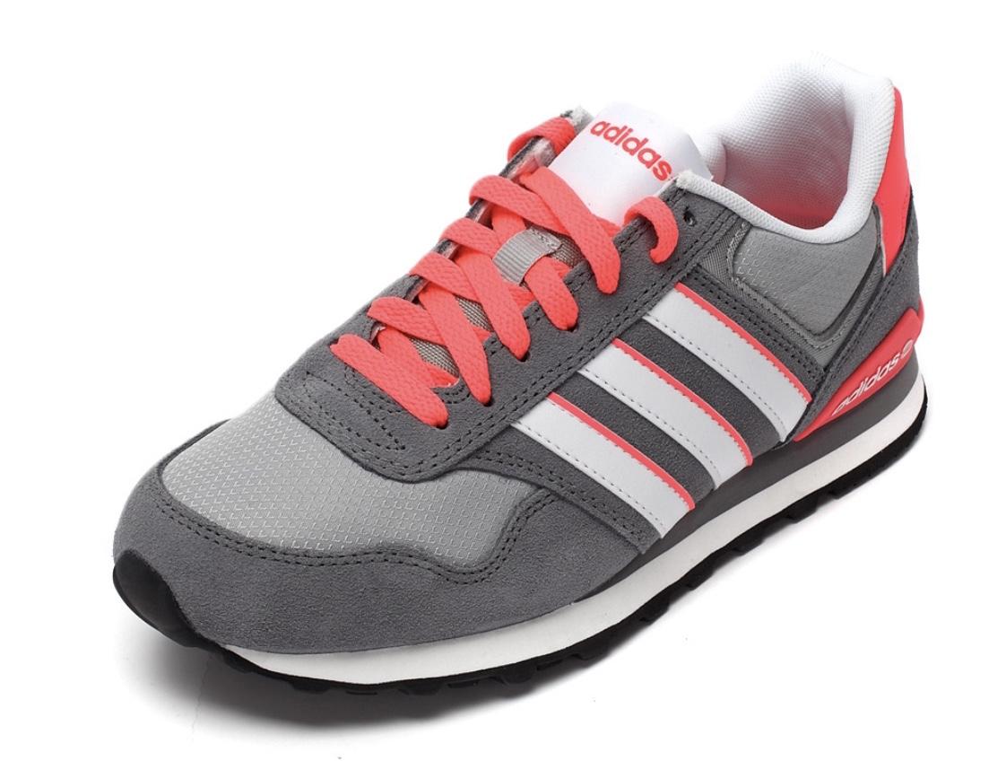 a4d4256d9eb30 Predam adidas botasky veľ 38,5, adidas,38 - 20 € od predávajúcej  kvetinkamilka | Detský bazár | ModryKonik.sk