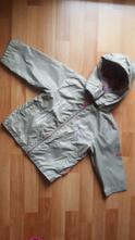 Tenká bunda, coccodrillo,104