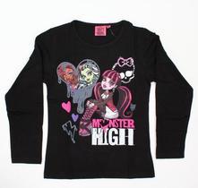 Monster high, disney,116
